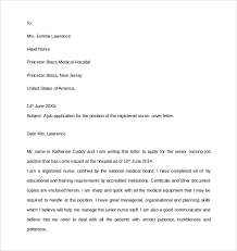 college essays writing services literature review sample apa paper