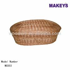 wicker casket wicker casket wicker casket suppliers and manufacturers at