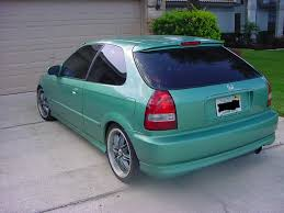 anyone know the midori green paint code unofficial honda fit forums