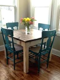 kitchen table sets for sale country kitchen tables and chairs sets country kitchen table sets