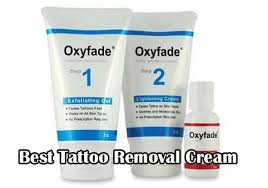 best tattoo removal creams top picks tattoo removal