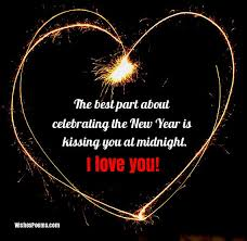 wedding wishes new chapter 250 happy new year wishes messages quotes and images