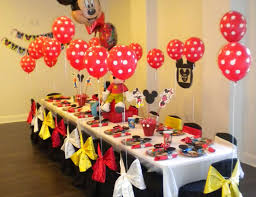 mickey mouse clubhouse party mickey mouse birthday mickey mouse clubhouse catch my party