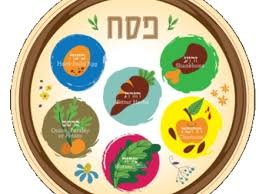 passover seder supplies 51 disposable seder plates disposable passover seder plate grape