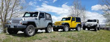 jeep brush truck crested butte jeep rentals gunnison vehicle rental gunnison