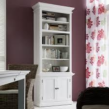 halifax white painted mahogany furniture teak wood central