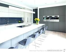 grey and white kitchen ideas grey white kitchen nandanam co
