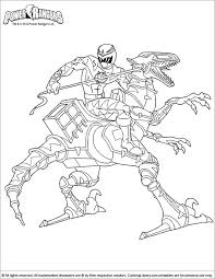 219 coloring pages images disney coloring