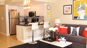 20 best apartments in coral terrace fl with pictures