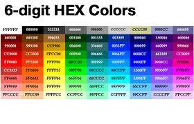Emerald Green Hex Code Hexadecimal Colors Digitaldinosaurgames Com