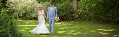 wedding venue essex colchester chelmsford u0026 suffolk