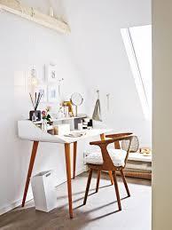 schlafzimmer mit schrã gestalten de pumpink jugendzimmer in den raum gebaut