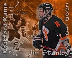 hockey templates for photoshop templates unlimited by artisticaction com hockey templates ready to