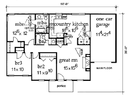family home plans com stylish decoration old fashioned house plans plan 99504 at