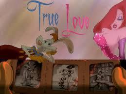jessica rabbit who framed roger rabbit who framed roger rabbit images true love hd wallpaper and