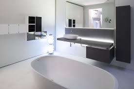 boffi pianura with iceland basin design bathroom vanity designs