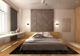 Raised Platform Bed 22 Platform Bed Ideas In Malaysian Homes Recommend Living