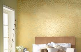 asian texture paints designs home decorating interior design
