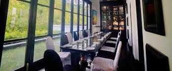 la maison design aa interior design furniture corporation project interior