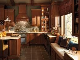stock kitchen cabinets stock kitchen cabinets reviews edgarpoenet