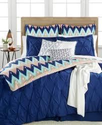 Blue Full Comforter Best 25 Full Comforter Sets Ideas On Pinterest Grey Comforter
