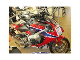 sport bike honda cbr honda cbr 1000rr sp for sale used motorcycles on buysellsearch