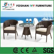 Used Restaurant Patio Furniture Bamboo Patio Furniture Bamboo Patio Furniture Suppliers And