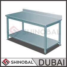 Stainless Kitchen Work Table by Kitchen Work Table Modern Caster Kitchen Work Table On Wheels