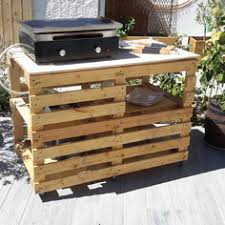 meuble cuisine exterieure meuble cuisine exterieur beau meuble cuisine exterieur cuisine