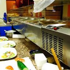 cours de cuisine à bruxelles le serail du bey 16 photos fast food cours guidon 17