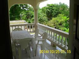 guesthouse nelsons retreat negril jamaica booking com