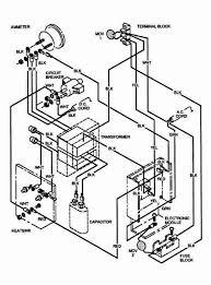 diagrams 570768 industrial wiring diagram ezgo 875 u2013 gallery of