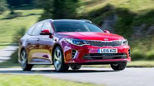 kia optima sportswagon 1 7 crdi gt line s 2016 review by car