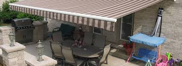 How Much Is A Sunsetter Retractable Awning Why Buy U201ca Retractable Awning In A Box