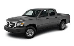 1999 dodge dakota performance parts genuine mopar dodge parts accessories buy mopar dodge parts