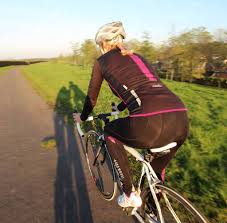 cycling wind zero rh ladies cycling jacket breeze see the hottest range of
