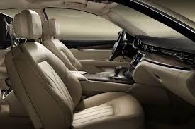 white maserati inside new maserati quattroporte can you spot the shared interior parts