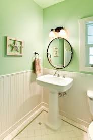 miller paint graceful mint 0727 design love pinterest