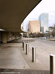 Oklahoma travel home images 48 hours in oklahoma city jpg
