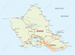 Hawaii Island Map Hawaii State Maps Usa Maps Of Hawaii Hawaiian Islands Hawaii