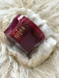 oribe masque for beautiful color glow blotique top products for hair maniac magazine