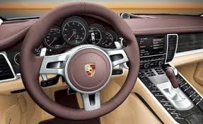 how much is porsche panamera 2011 porsche panamera reviews msrp ratings with amazing