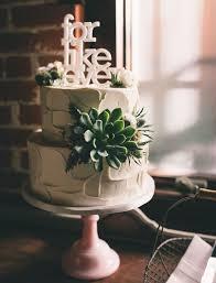 12 spectacular boho wedding cakes with a southwest vibe mywedding