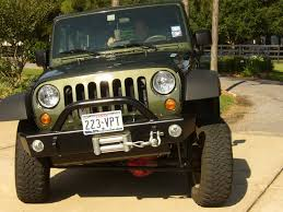 jeep wikipedia jeep jk air suspension all the best suspension in 2017