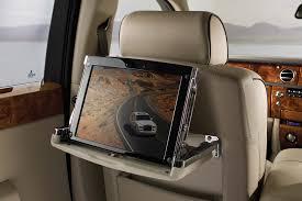 Rolls Royce Phantom Interior Features 2004 12 Rolls Royce Phantom Sedan Consumer Guide Auto