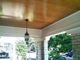porch fans outdoor u2013 keepwalkingwith me
