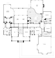 single home floor plans 20 best single level homes images on architecture