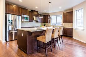 paint vs stain kitchen cabinets how to choose paint vs stain for cabinets building