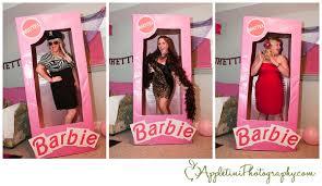 barbie beach bachelorette bash appletini photography