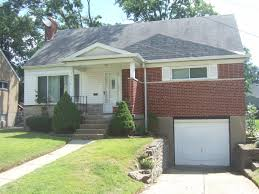 3 Bedroom Houses For Rent In Cincinnati Ohio Homes For Sale In Cincinnati Ohio Northern Kentucky Real Estate
